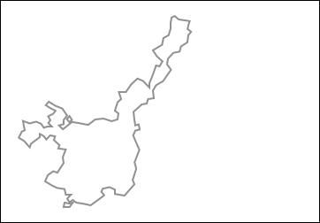 石垣島とは