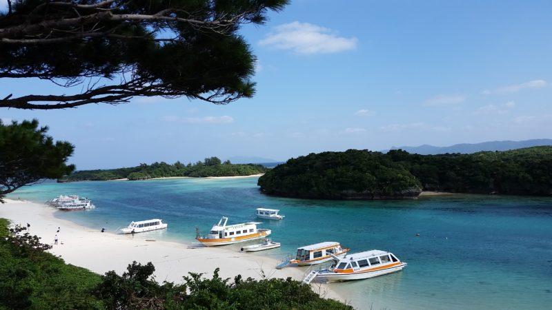 石垣島の観光おすすめ20選