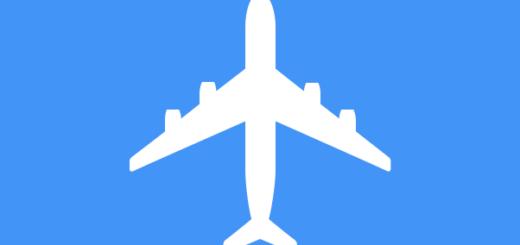 石垣島飛行機ナビ