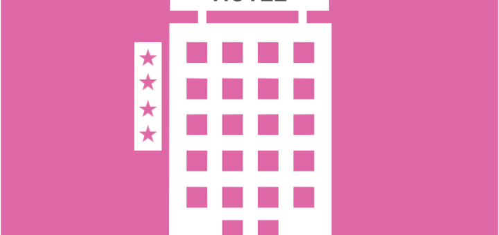 石垣島ホテルナビ