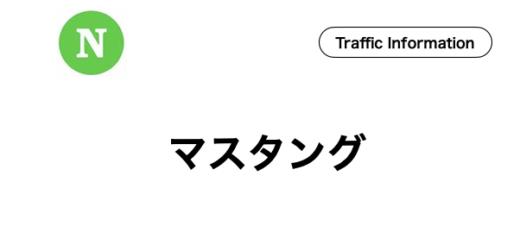 石垣島,レンタカー,マスタング