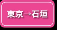 東京→石垣